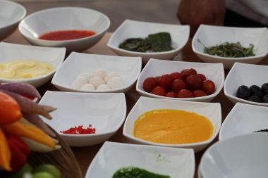 Jonathan Phang Gourmet Trains JoziStyle (1)