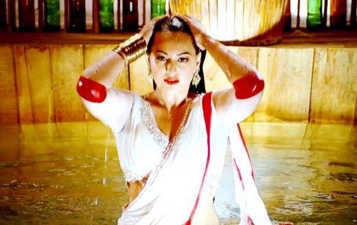 R… Rajkumar Movie Stills