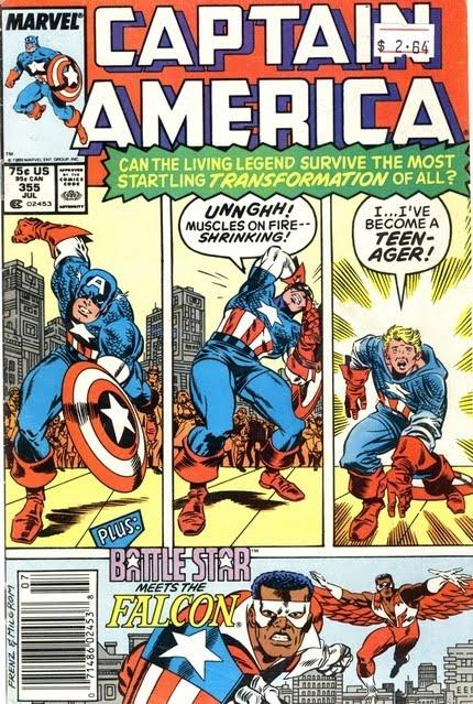 old comic books - Google Search