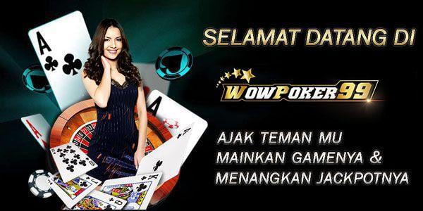 Keuntungan Yang Di Dapat Pada Situs Qq Poker Online Indonesia Berbentuk Uang Asli Dan Juga Bonus Jackpot Bisa Didapatkan Dala Poker Video Game Covers Indonesia