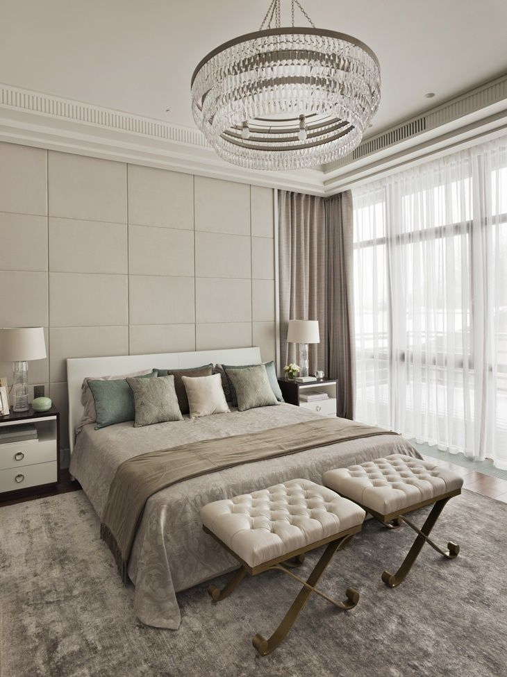 25 best ideas about modern classic bedroom on pinterest modern classic interior classic interior and luxury bedroom design