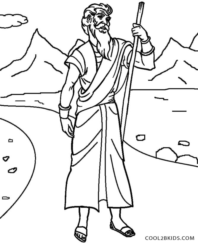 72 Best Images About Fairy Tale And Mythology Coloring Pages On Pinterest