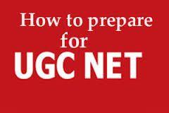 UGC NET Education Exam  https://onlinetyari.com/teaching-exams/cbse-ugc-net-exam-i93.html #UGC NET Exam #onlinetyari