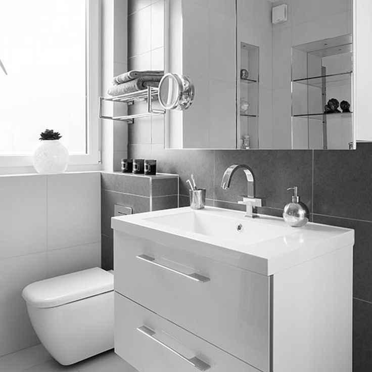 black grey bathroom accessories. Best 25  Small grey bathrooms ideas on Pinterest Grey inspiration Classic and Images of