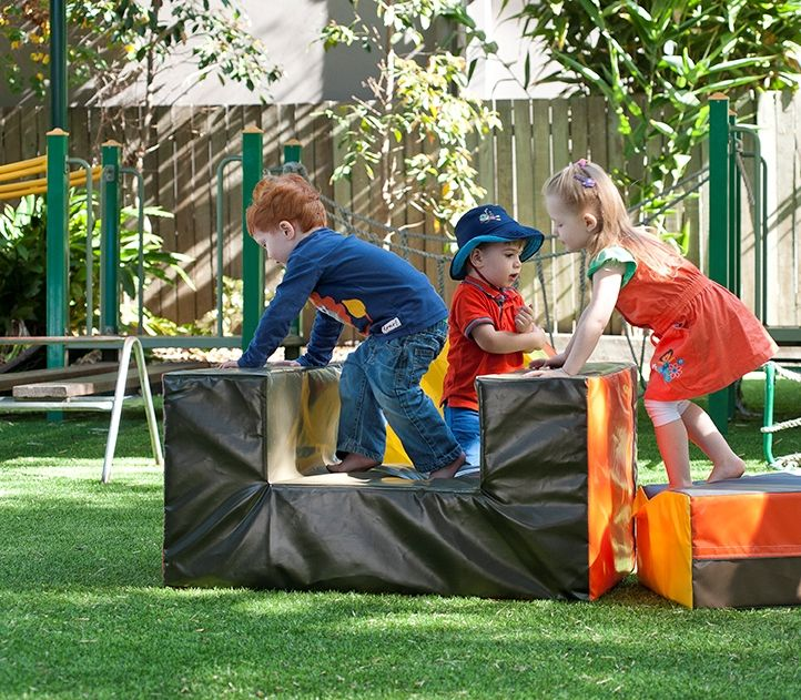 #PlayGroundCentre #PlayArea #RecreationalSpace #Playground #Park #Play #Fun #RecreationalPark #RecreationalArea #MoveableEquipment #ToddlersPlayEquipment #PreschoolPlayEquipment #ToddlersPlayPieces #PreschoolPlayPieces #MiniBambino #MiniBambinoRectanglewithCutOut