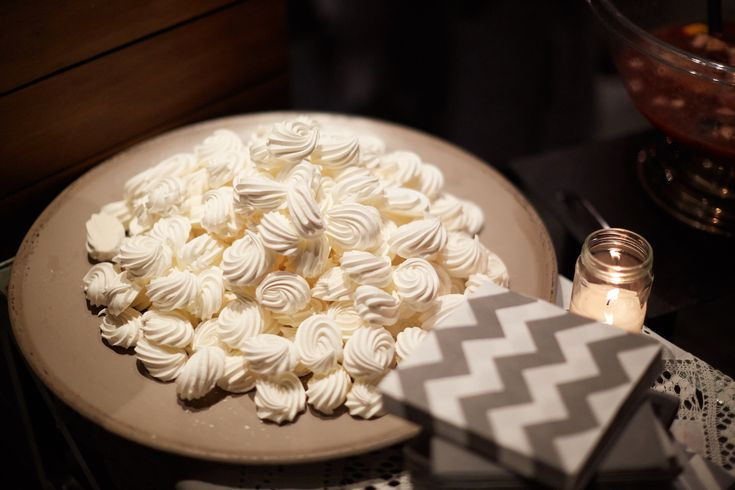 grey sweet corner, bezedes, white dessert, greek tradition,