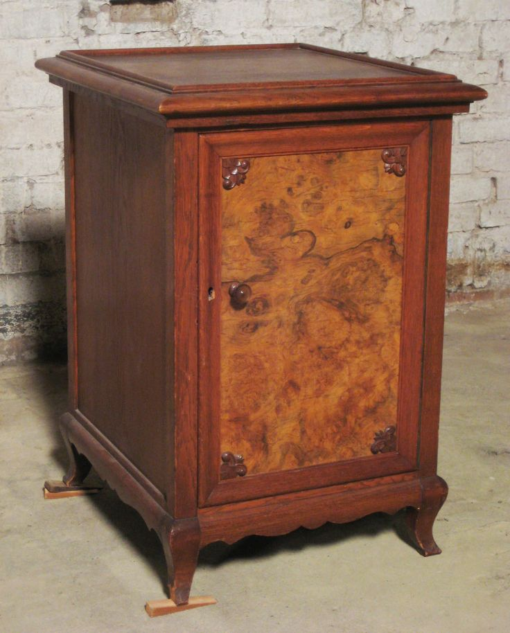 21 best Antike Kommoden images on Pinterest | Antique dressers ...