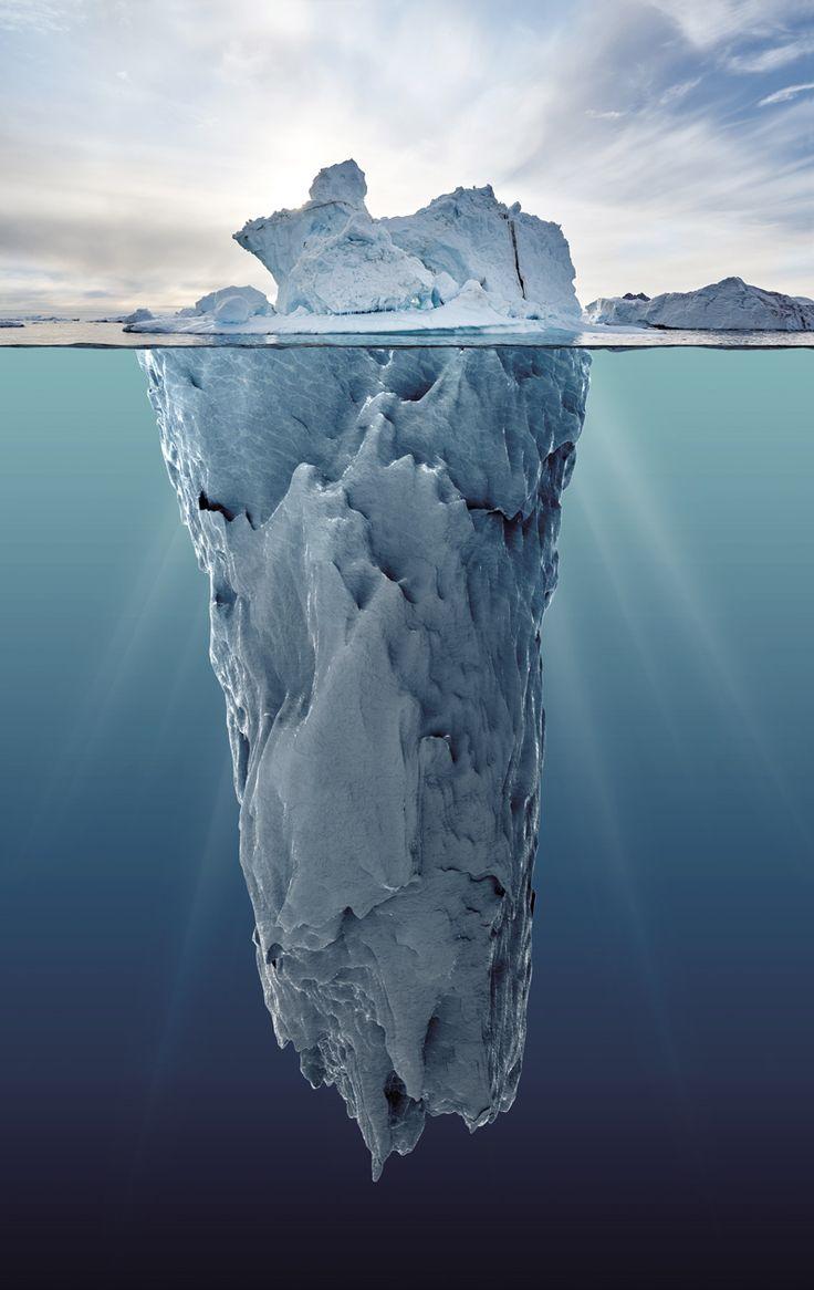 Gestos para salvar el planeta. 65 impactantes imágenes captadas por los mejores fotógrafos del mundo