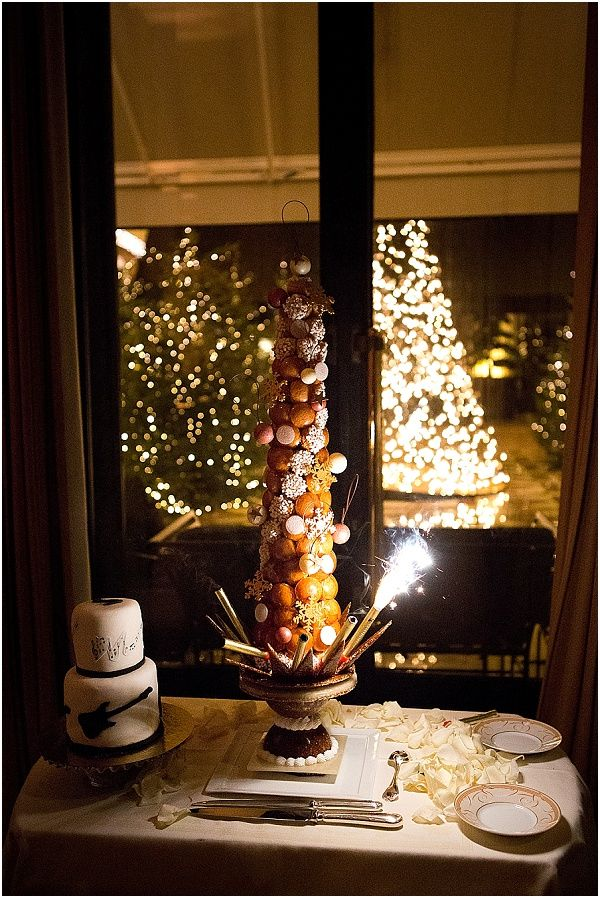 traditional wedding cake styles for france 240 best images about croquembouche on 21205