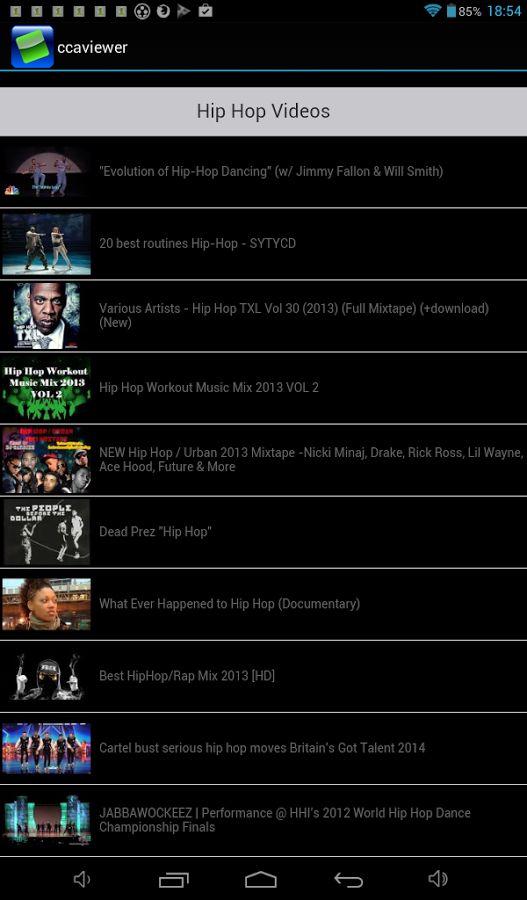 Rap and hip hop mobile app https://play.google.com/store/apps/details?id=com.radiostreams.rapandhiphopradio #rap #hiphop
