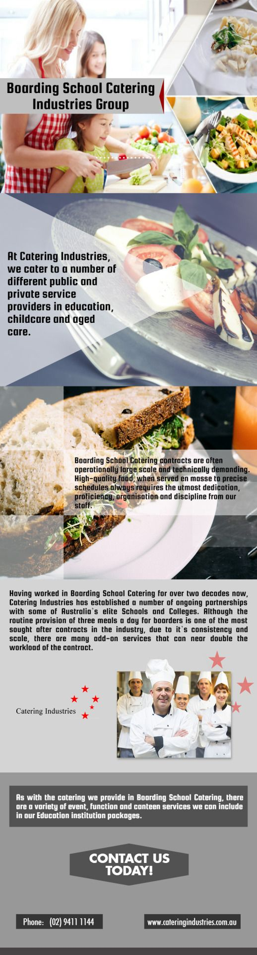Best Nursing Home Catering Images On   Breastfeeding