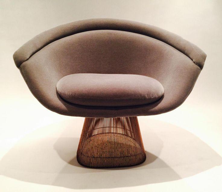 31 Best Furniture Images On Pinterest