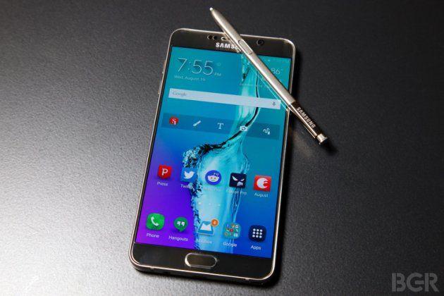 Samsung Good Lock: Personalizza lockscreen e notifiche su S7, S6, Note 5 ed altri  #follower #daynews - http://www.keyforweb.it/samsung-good-luck-lockscreen-notifiche/