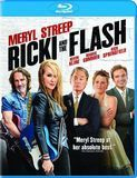 Ricki and the Flash [UltraViolet] [Includes Digital Copy] [Blu-ray] [Eng/Fre/Spa/Tha] [2015]
