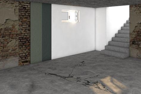 28 besten zuk nftige projekte bilder auf pinterest schnittmuster wohnideen und anleitungen. Black Bedroom Furniture Sets. Home Design Ideas