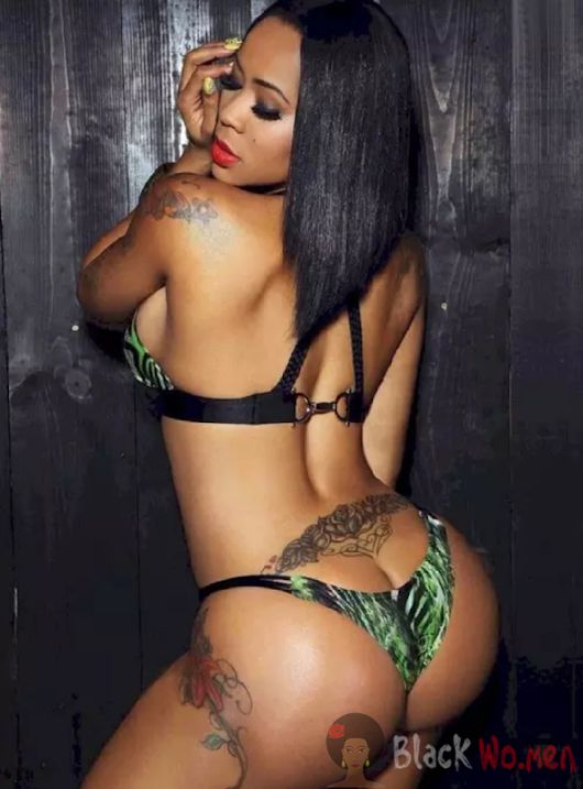 283 Best Beautiful Thick Curvy Women Images On Pinterest-2888