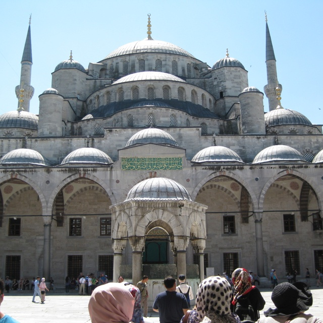 show topic best travel from istanbul ankara