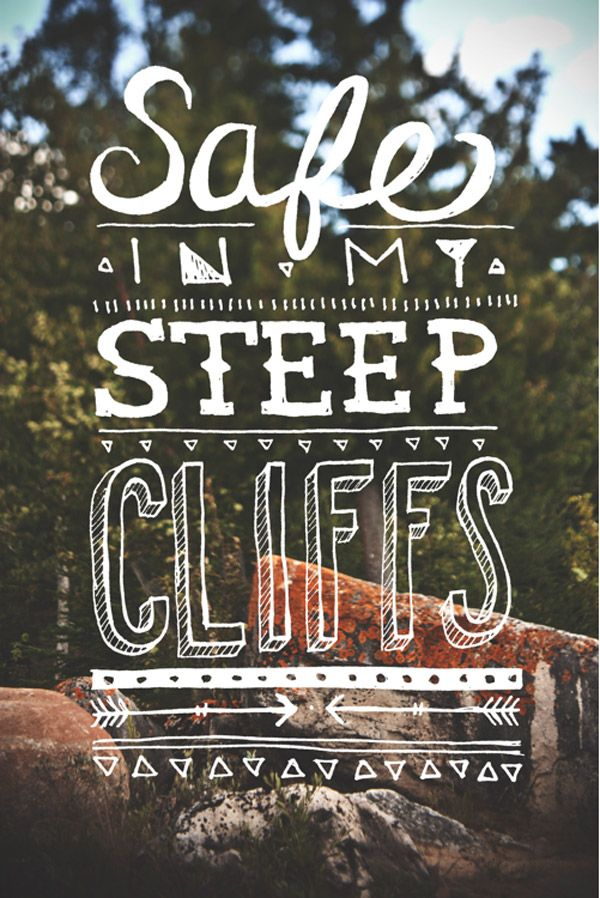 30 Inspiring Hand Drawn Lettering Poster Designs This.