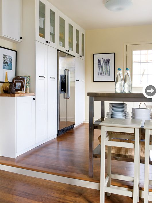 top 25 best tall kitchen cabinets ideas on pinterest kitchen cupboards pull out pantry and pantry cabinets
