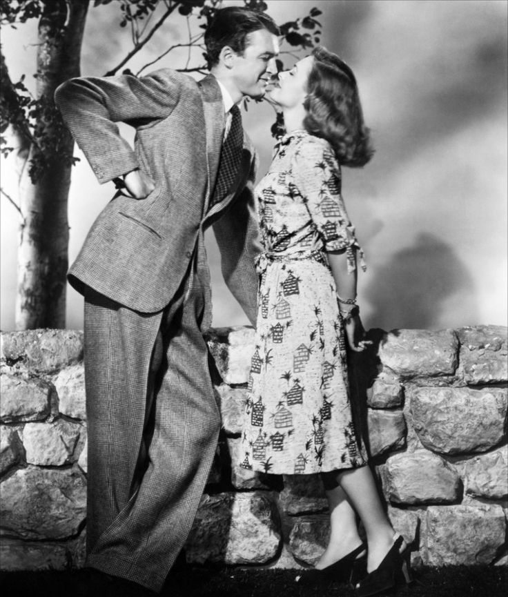 Best 25 Donna Reed Ideas On Pinterest Its A Wonderful Life Wonderful Life Movie And Frank