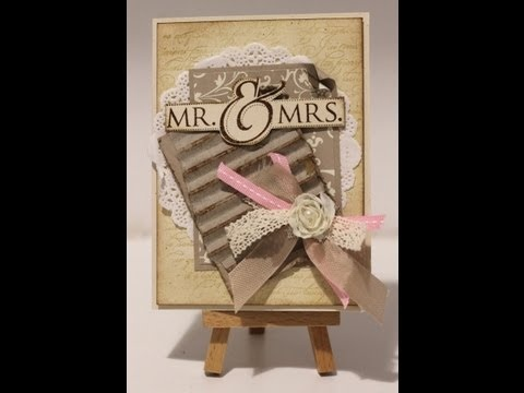 Surprising ways to reuse greeting cards care healthy living