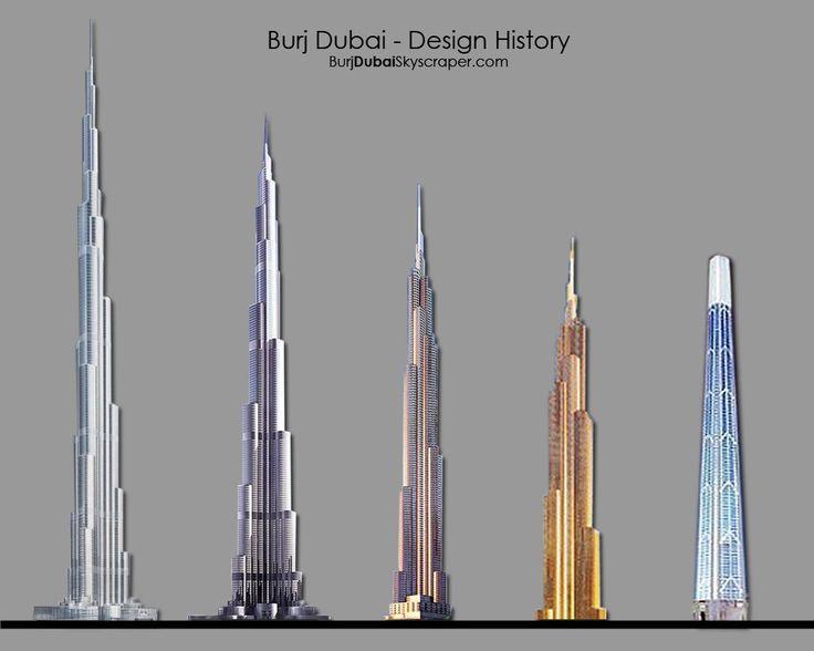 155 best Architecture: Dubai images on Pinterest | Dubai ...