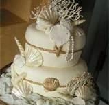 sea life birthday cake - Bing Images