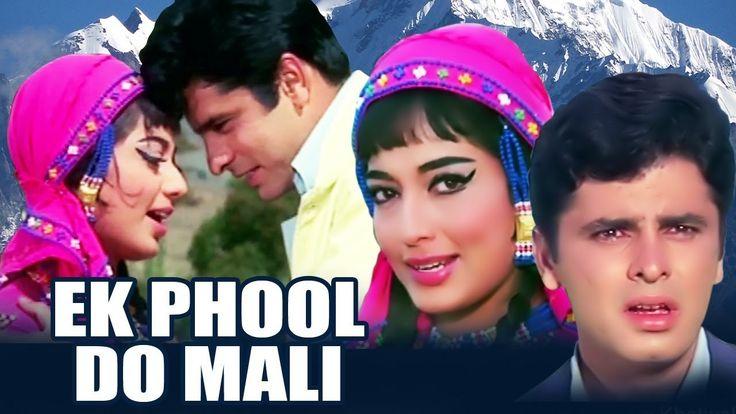 Watch Ek Phool Do Mali | Full Movie | Sanjay Khan | Sadhana Shivdasani | Superhit Hindi Movie watch on  https://free123movies.net/watch-ek-phool-do-mali-full-movie-sanjay-khan-sadhana-shivdasani-superhit-hindi-movie/
