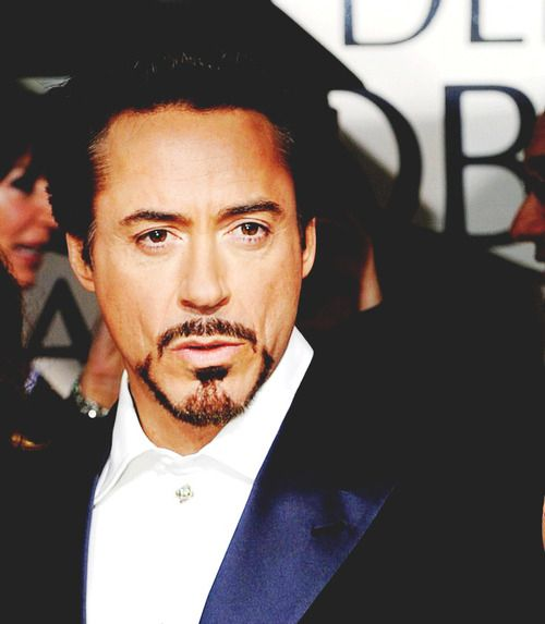 Enjoyable 17 Best Images About Robert D On Pinterest Sexy Iron Man 3 And Short Hairstyles Gunalazisus