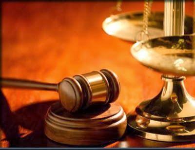 Personal Injury Lawyer.  http://AttorneyFreeConsultation.com