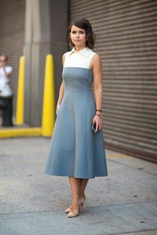 #Fashion #Style Icon Miroslava (Mira) Duma http://etralalondon.blogspot.com.es/2015/05/fashion-icon-miroslava-duma.html