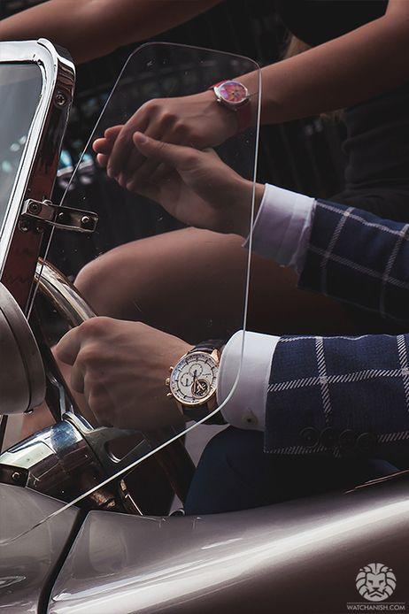 http://ceasuri-de-lux.weebly.com/ #watches #ceasuri #accesorii #accessories…