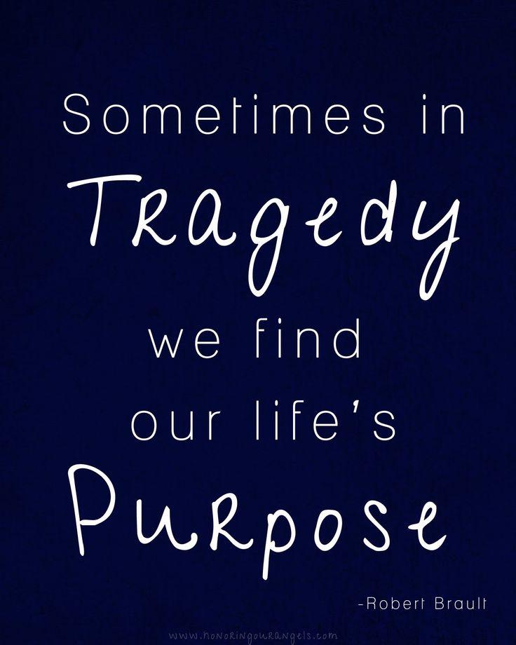 Tragedy Quotes: 105 Best Hyperemesis Gravidarum Images On Pinterest