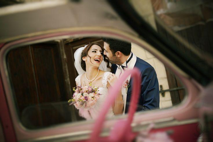 Adana Düğün Fotoğrafçısı Cihan Yüce ( Tarsus 2016 ) http://www.cihanyuce.com/wp-content/gallery/dugun-fotograflari-2016/adana_d%C3%BC%C4%9F%C3%BCn_foto%C4%9Fraflar%C4%B1055.JPG
