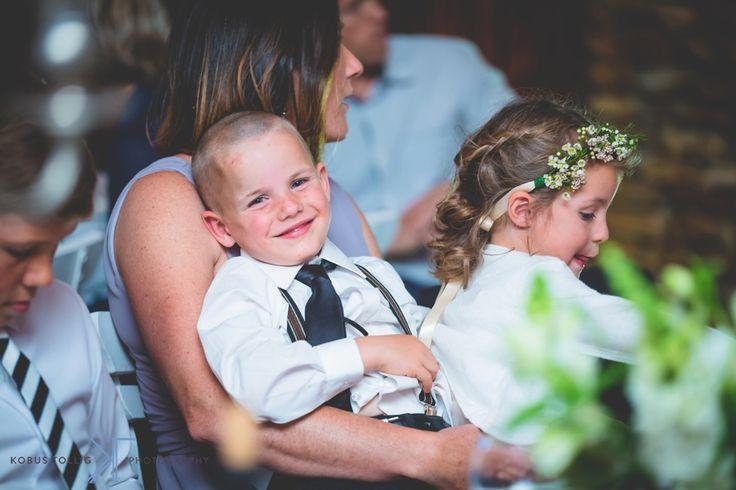 Beloftebos_wedding_photographer66