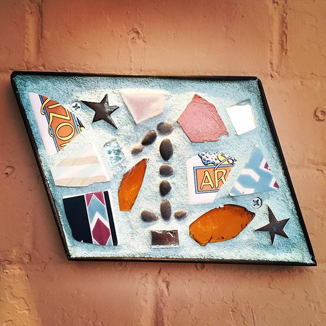 We Hope Ll Be Your 1st Choice Hotel For Visit To Tucson