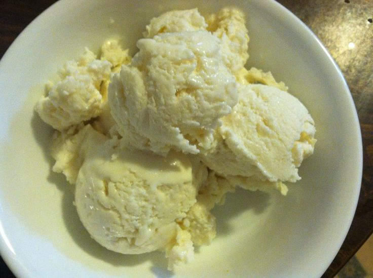 Trim Healthy Mama Ice Cream! Easy,  only  4-5 ingredients for the base!  Recipe here https://docs.google.com/document/d/1RX9mc_BUVnP9V-cmmEN1rHhzS3dy4ZIShxKGn6aBUQ0/edit