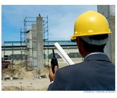 Project Engineer Required for a Company in Dubai