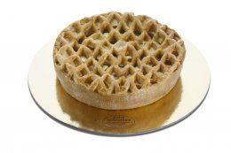 Torte e crostate - Caffè al Ciclope