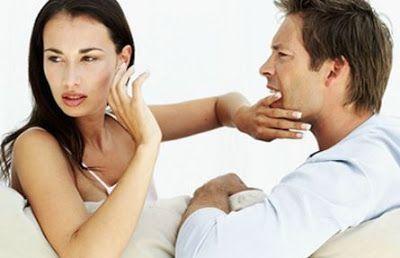 Mental Fitness: Why do Relationships Break?
