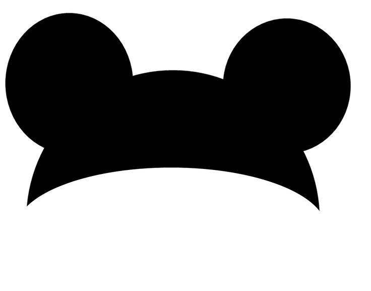 Mickey: Kit Rojo para Imprimir Gratis.                                                                                                                                                                                 Más