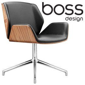 210 best Office Chairs images on Pinterest Office chairs Barber