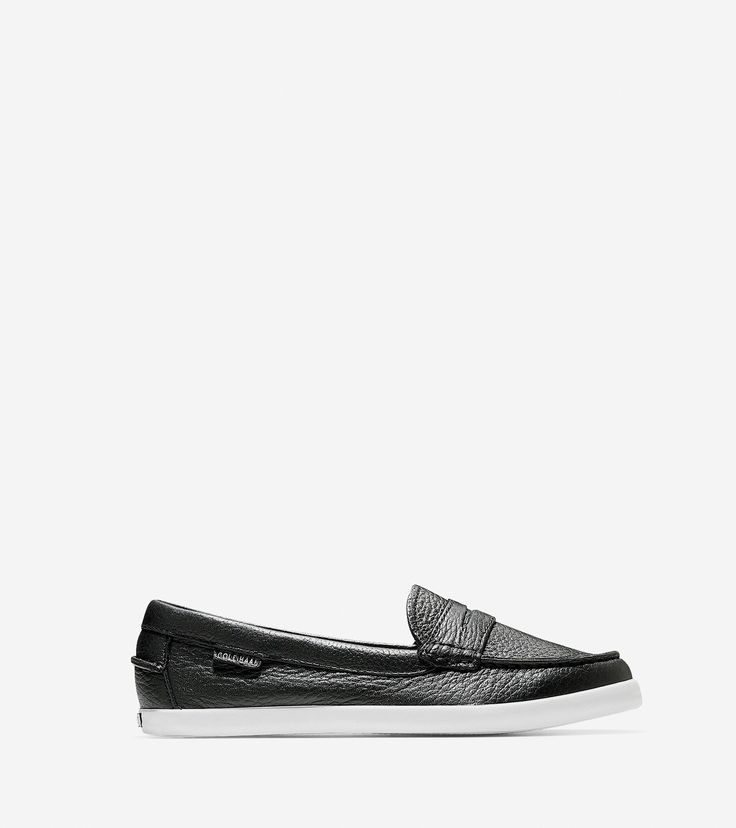 Cole Haan Loafers & Drivers > Women's Pinch Leather Weekender