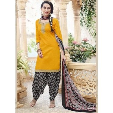 To order now Call or whatsapp us on 09879001002  For more detail visit :www.mybest.in