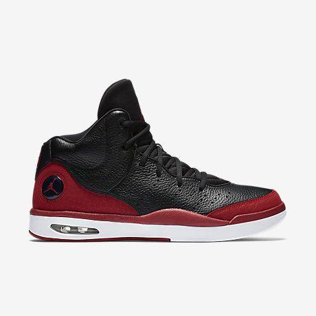 Jordan Flight Tradition Men's Shoe. Nike Air JordansNike Shoes ...