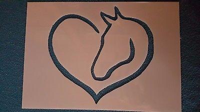 die besten 25 pferde tattoos ideen auf pinterest pferdekunst pferdekopfzeichnung und pferde. Black Bedroom Furniture Sets. Home Design Ideas