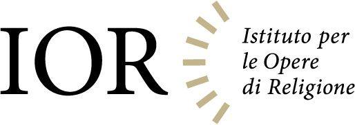 IOR - About IOR - Istituto per le Opere di Religione