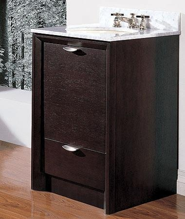 high end bathroom cabinets 11 best high end bathroom vanities images on 18716