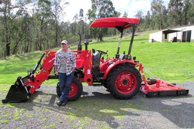 4WD DIESEL SMALL TRACTOR The APOLLO 254 is a great value, budget-priced 25hp compact tractor for hobby farms and smaller blocks. The APOLLO 254 is a small tractor with a wider wheel base than most Japanese & Korean 25hp tractors as well as a longer, wider cast-iron chassis, which increases stability and traction. The APOLLO …