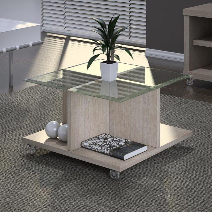 best 25+ mesa de centro madera ideas on pinterest   ideas